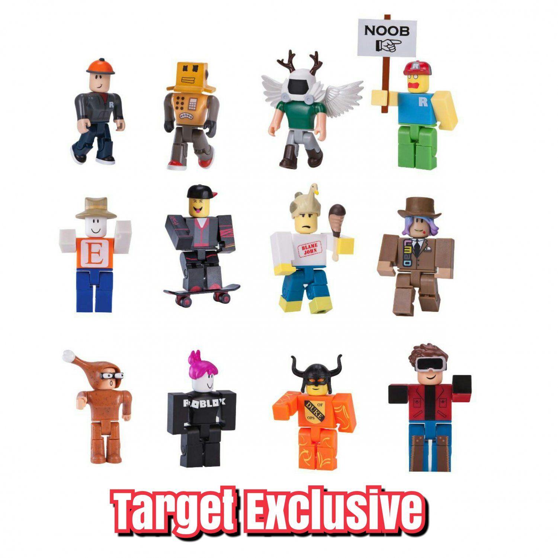 активно картинки игрушки из игры роблокс юмор особенный