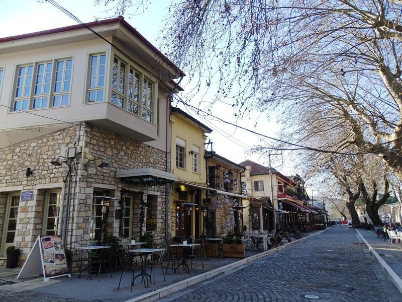 Top things to do in Ioannina Greece #ioannina-grecce Ioannina Greece, Nice cafe infront of the lake #ioannina-grecce Top things to do in Ioannina Greece #ioannina-grecce Ioannina Greece, Nice cafe infront of the lake #ioannina-grecce