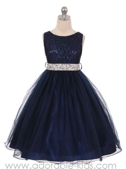 4744db223 Adorable Kids Canada - ships Childrens Formal wear to Coquitlam BC ...