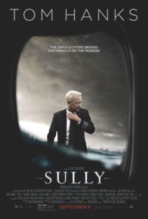 Free WATCH HERE Play Sully Movies Streaming Online in HD 720p Sully