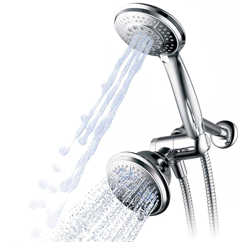 Pin By New Site On Best Rain Shower Heads Rv Shower Head Shower