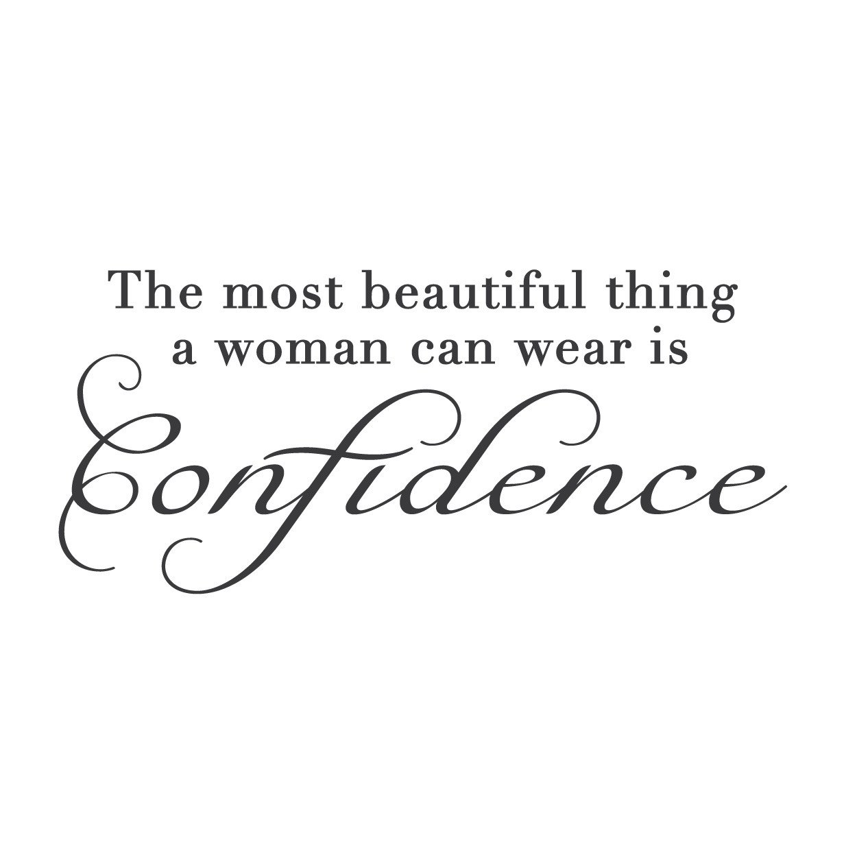 Confident Women Quotes Delectable Pinalejandra Ramirez On Phrases  Pinterest
