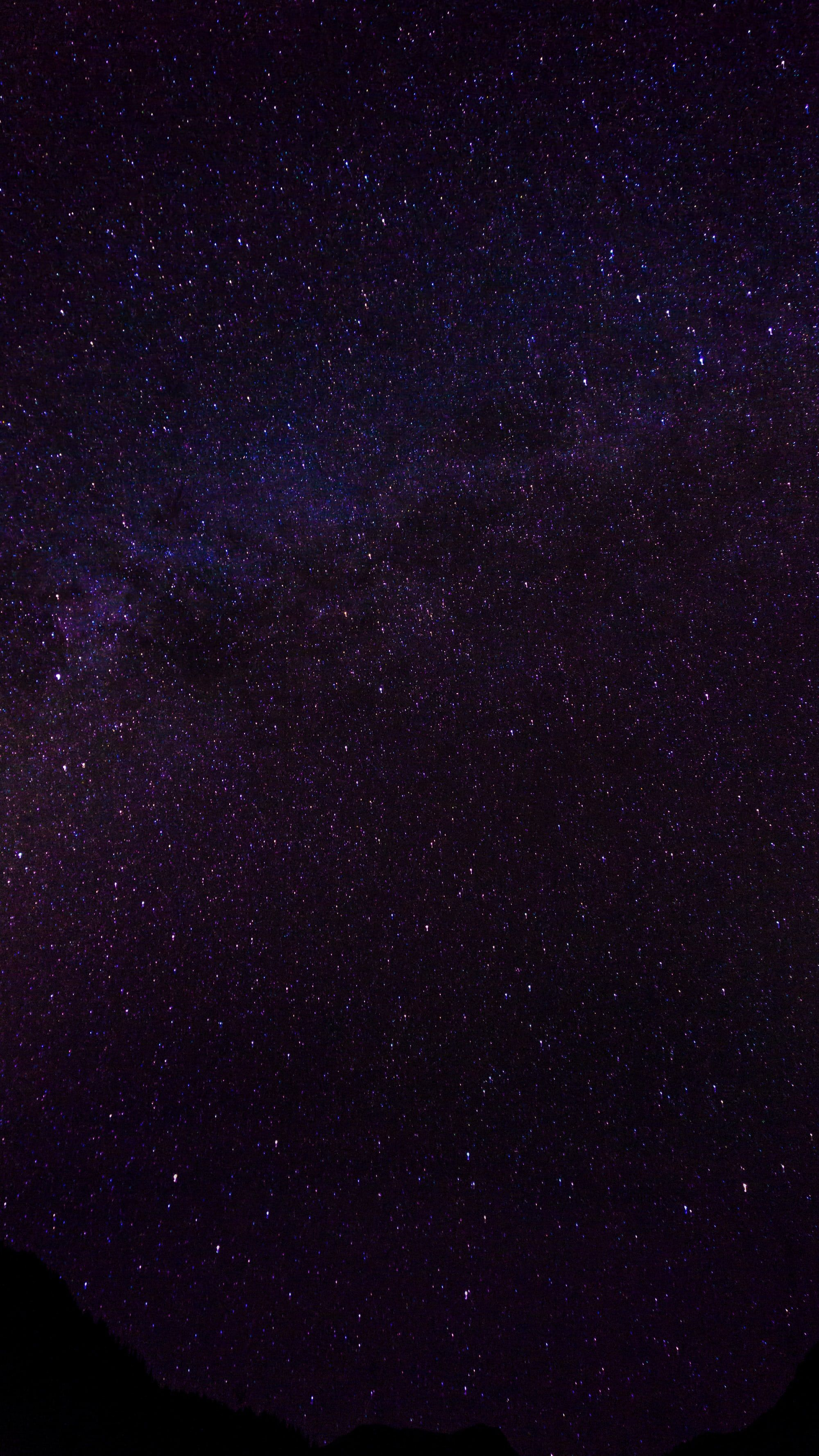 Thanks To Mattkgross For Making This Photo Available Freely On Unsplash In 2021 Purple Galaxy Wallpaper Galaxy Wallpaper Dark Wallpaper