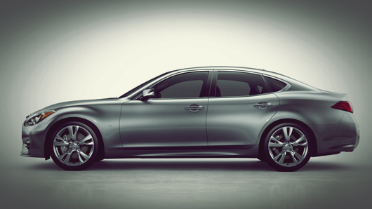 2019 Infiniti Q70 Redesign 2019 Infiniti Q70 Redesign The All New 2019 Infiniti Q70 Will Beat Its Forerunner On A Few Grounds The Real Move Up