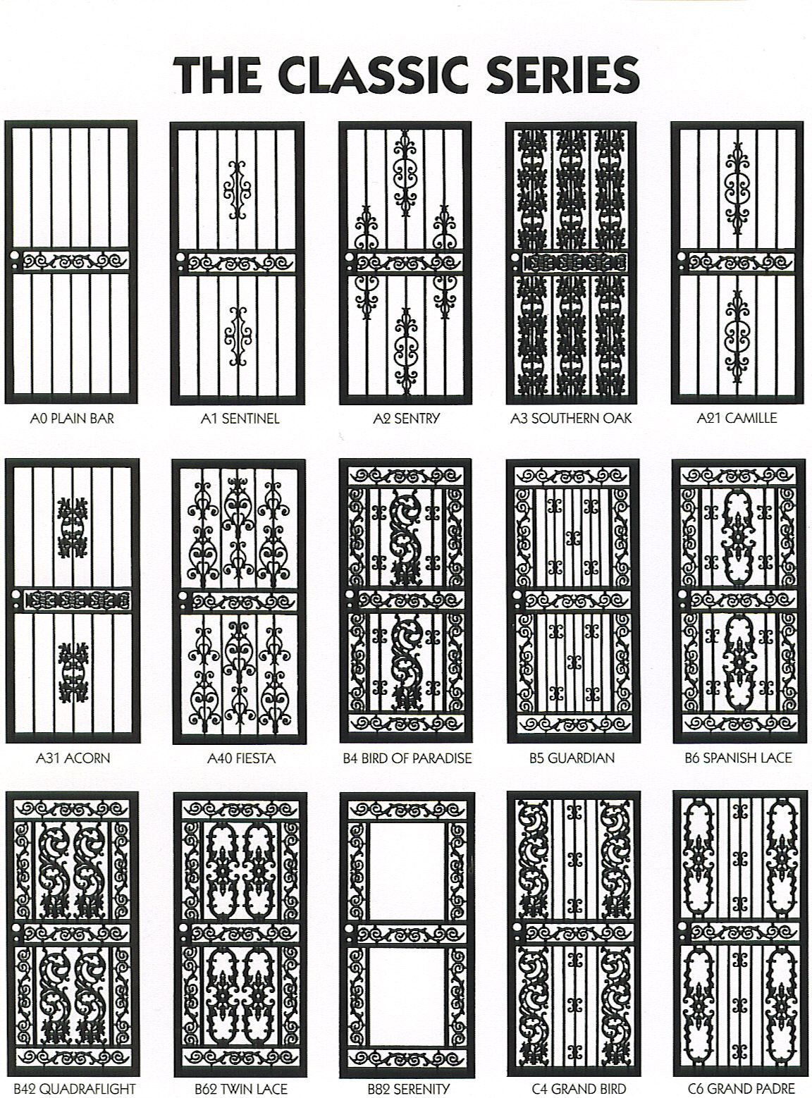 Image Result For Wrought Iron Door Gates Singapore Wrought Iron Doors Metal Front Door Front Doors Uk