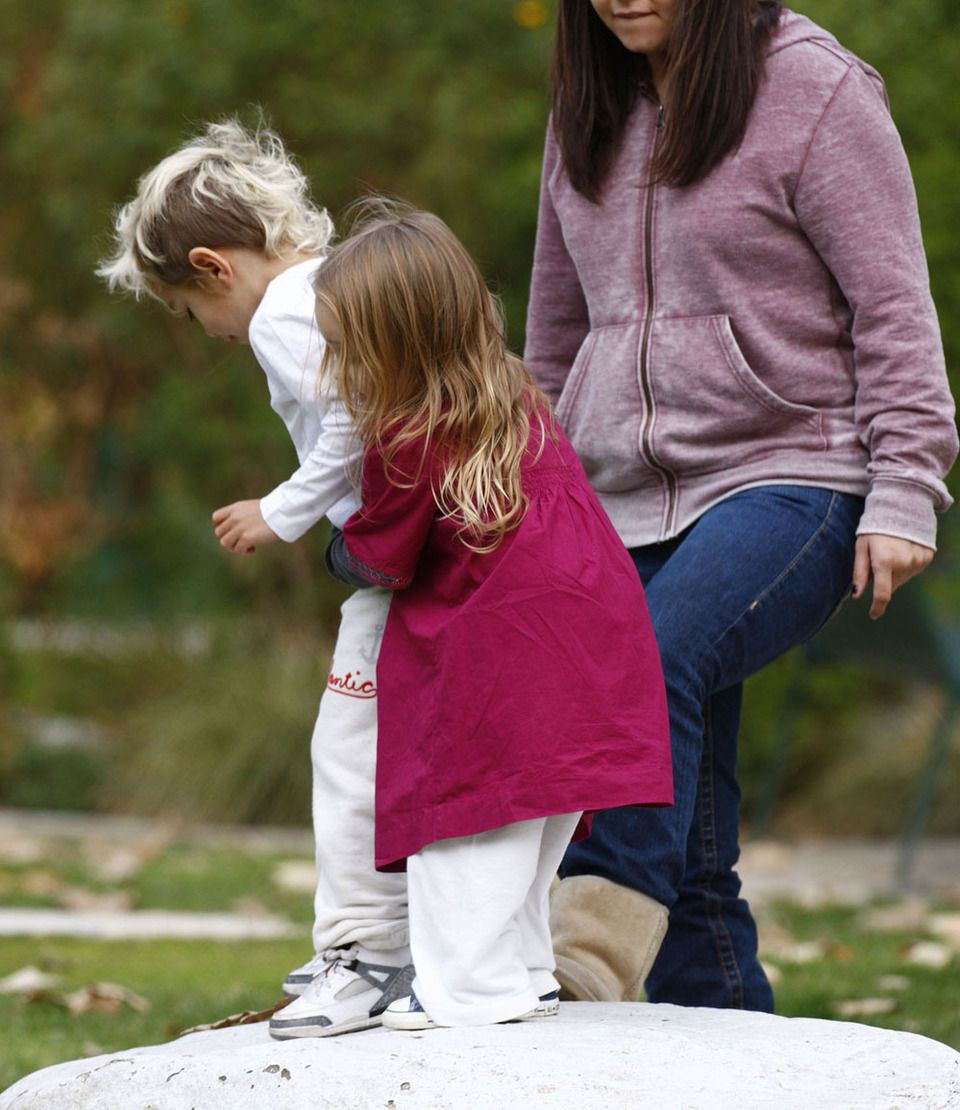 kingston-rossdale-ruby-maguire-hollywood-playdate-3-960x1110.jpg (960×1110)