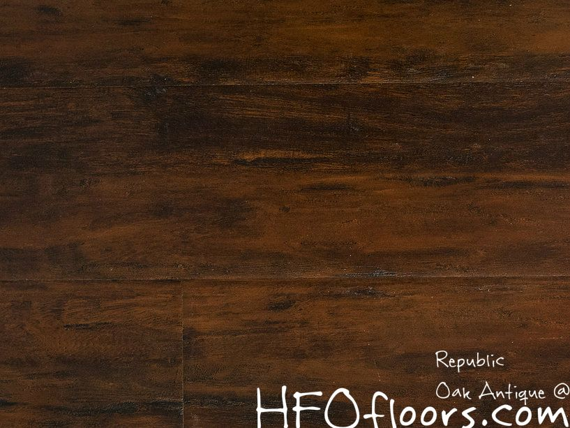 Platinum Series Collection Oak Antique Laminate Available Hfofloors Dark