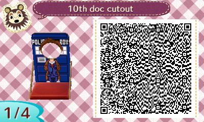 Animal Crossing Designs Pelshko As Requested Here S The Qr