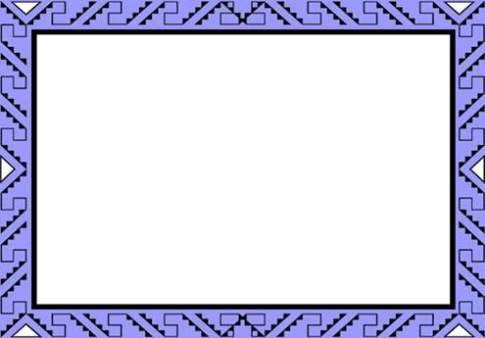 kumpulan bingkai piagam moeslim bingkai gambar aplikasi kumpulan bingkai piagam moeslim