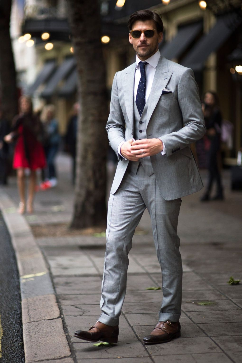 Pin By A J Anderfield On Men S Style Jackets Men Fashion Mens Street Style Stylish Mens Fashion
