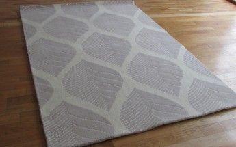covor lana 36305, 190x290 cm, 1290 lei, cu reducere de la 2190 lei, outletcovoare