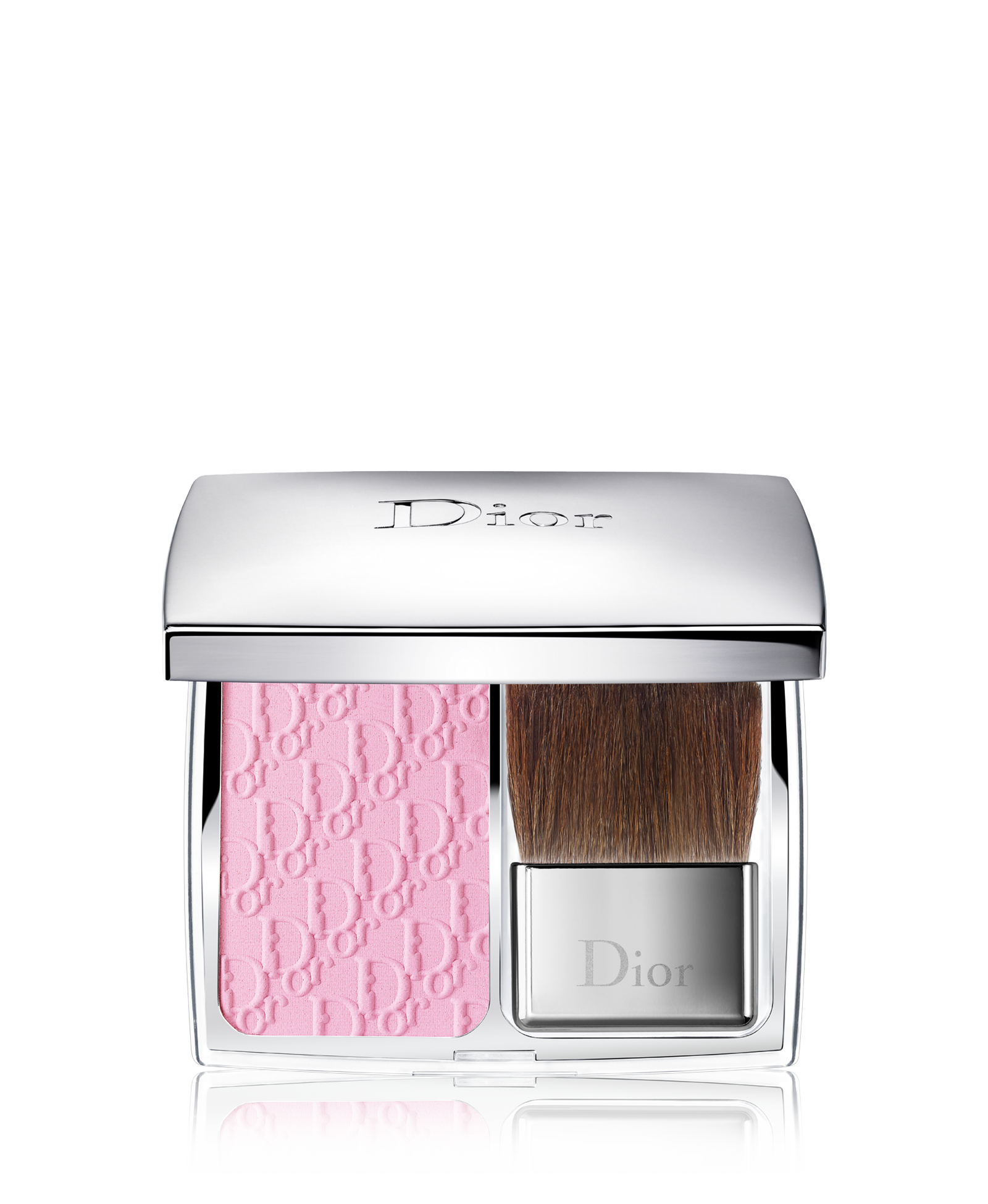Diorskin by Dior on Dior Beauty Website