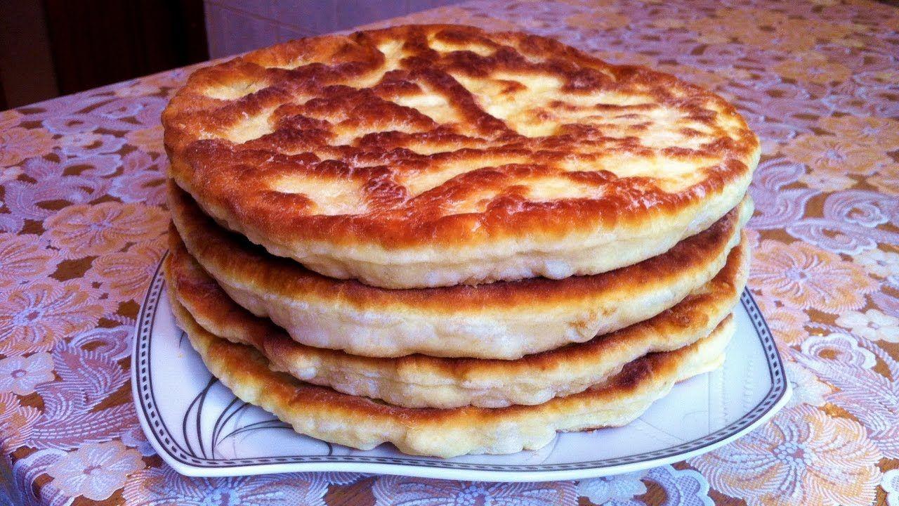 больше выпечка из прокисшего кефира рецепты с фото только столица крыма