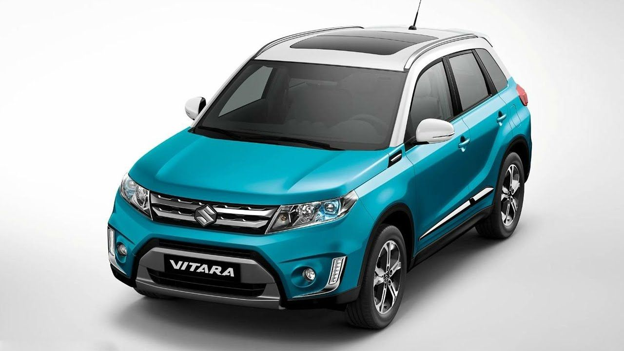 Maruti Suzuki Vitara Brezza Car Insurance Price Calculator Grand