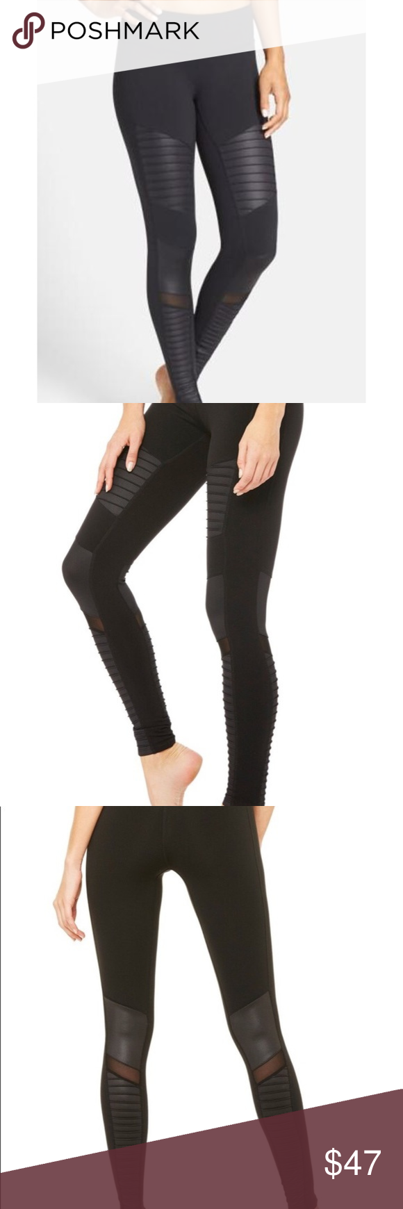 price firm Alo yoga pants leggings VN#3158 has pillings in some places,on