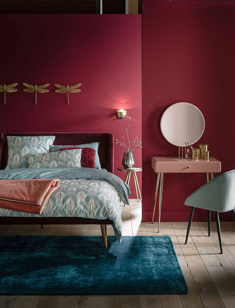 Art Deco Motifs In New Collection By La Redoute Art Deco Home