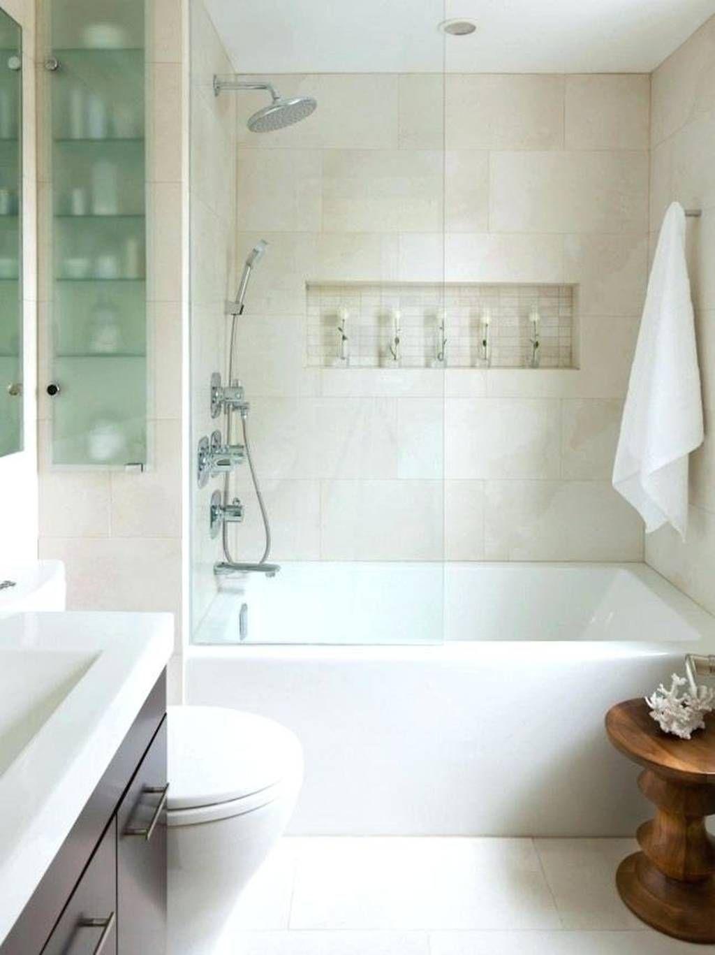 Bathtub Options Small Bathroom Very Deep Bathtubs For