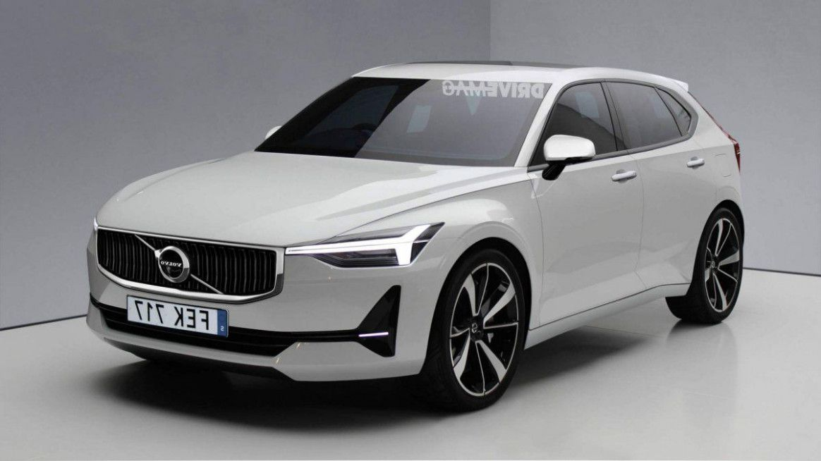 Quiz How Much Do You Know About Volvo V40 2020 Release Volvo V40 Volvo Cars Uk