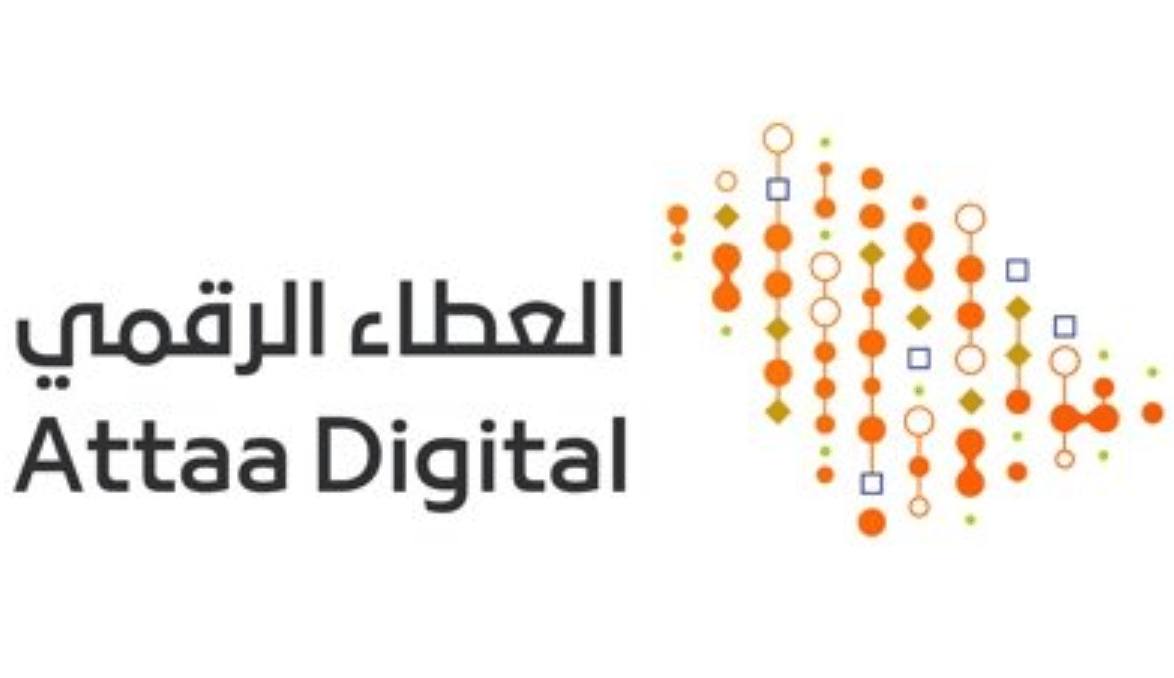 مبادرة العطاء الرقمي تعلن عن 5 دورات عن بعد في مجالات التقنية والتعليم Home Decor Decals Home Decor Digital