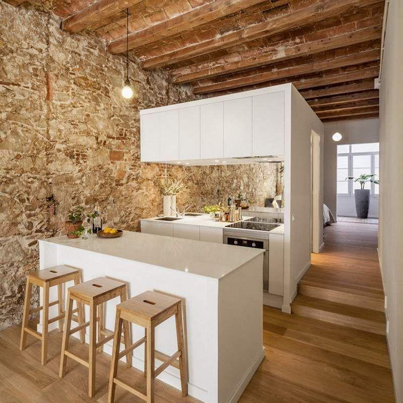 Rehabilitar una casa antigua lo que debes saber - Rehabilitar casa antigua ...