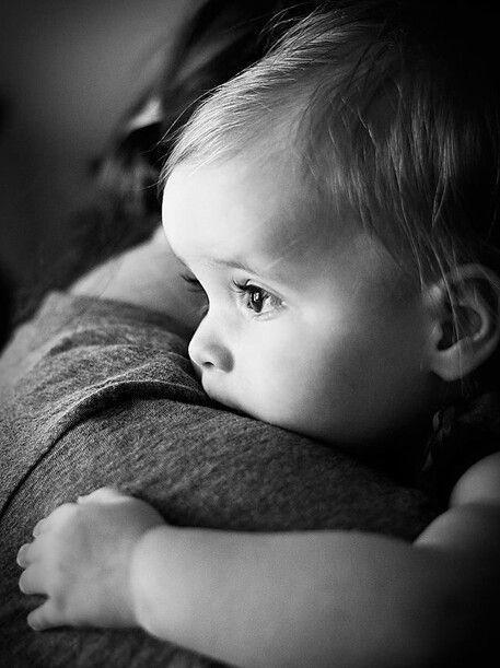 Fotografie: Die schönsten Bilder der Liebe #babykidclothesandideas