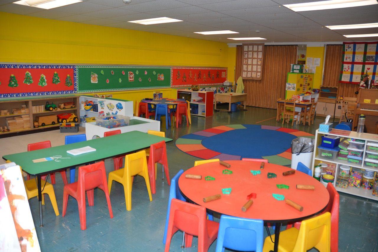 Open Registration Has Started At Chatham United Methodist Nursery School Nj News Tapinto