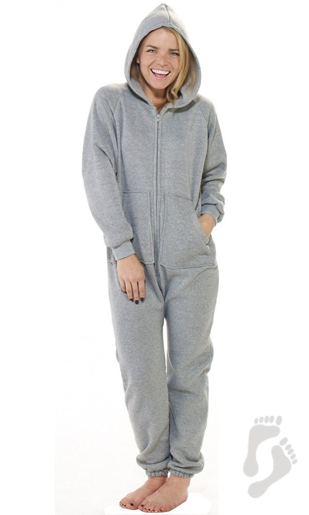 ce856c8f1b Because I can t stand the feet on footy pajamas!