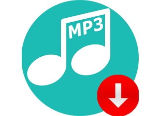 Download Best Mp3 Music Player MOD APK for Android Devices