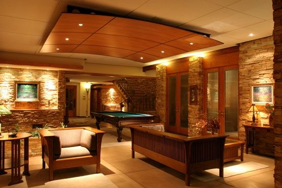Modern Ceiling Design In Wooden Sheet Ceiling Design Modern House Ceiling Design False Ceiling Living Room