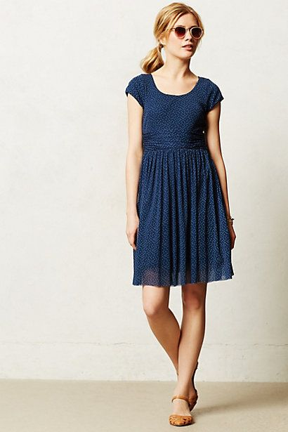 81f2abb57264 Ballare Dress #anthropologie | Anytime fashion | Pinterest | Anthropologie,  Clothes and Stitch