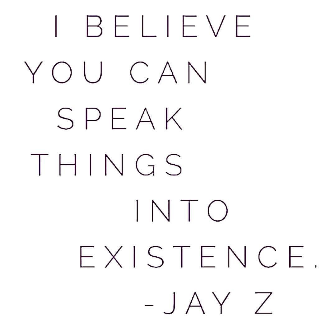 "www.wheredidugetthat.com on Instagram: ""Remember this. #jayz #quoteoftheday #instaquote #inspiration"""