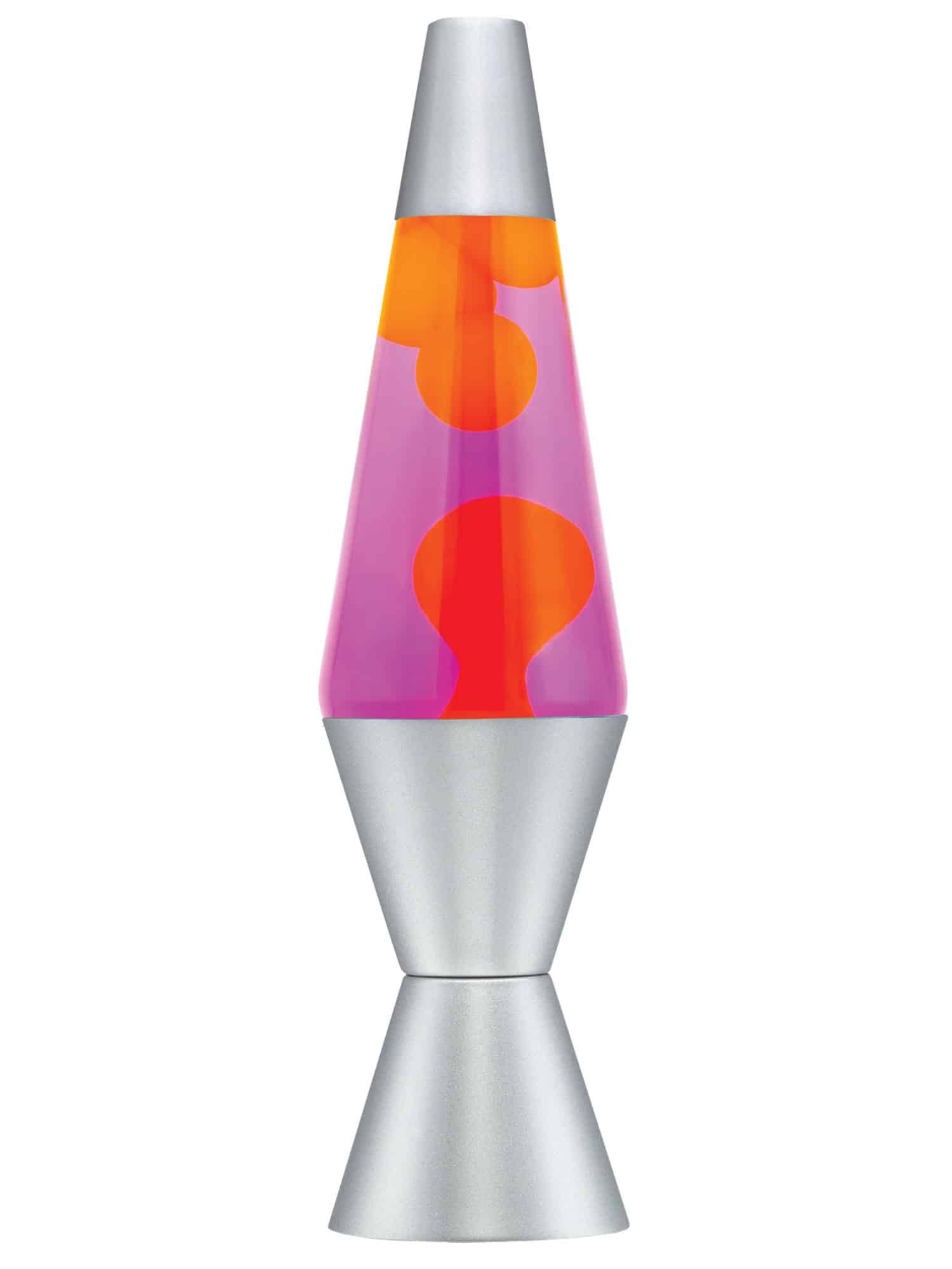 2125 Purple Lava Lamp Lava Lamp Lamp