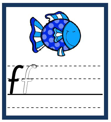 These Alphabet mini cards in Foundation Font are great for quick revision, small group work, remedial groups. Great for Kindy, Pre-Primary, Foundation and Year 1. 3 pages for $2!