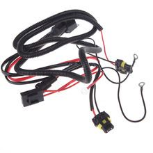 Wiring Harnesses Wiring Harness And Cable Looms Manufacturer And Exporter Hid Xenon Hide Wires Electrical Wiring Diagram