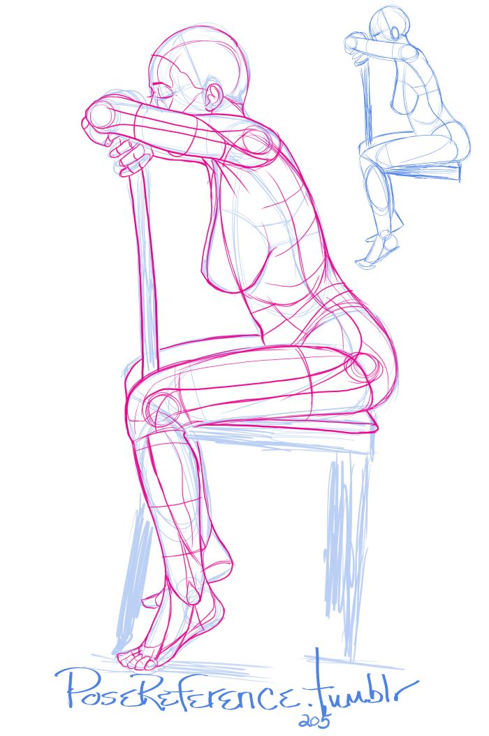 Posereference Drawing Reference Poses Art Reference Poses Art Poses