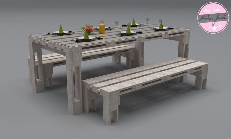 pin von andrea dauflinger auf wohnen pinterest. Black Bedroom Furniture Sets. Home Design Ideas