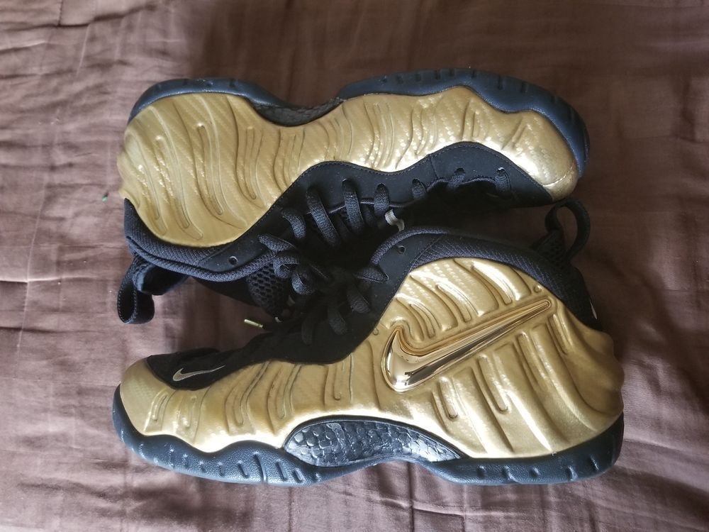 a03db2e68d949 Nike Air Foamposite One XX (895320-500) Men s Shoes - Dark Neon Royal 10 US   fashion  clothing  shoes  accessories  mensshoes  athleticshoes (ebay link)