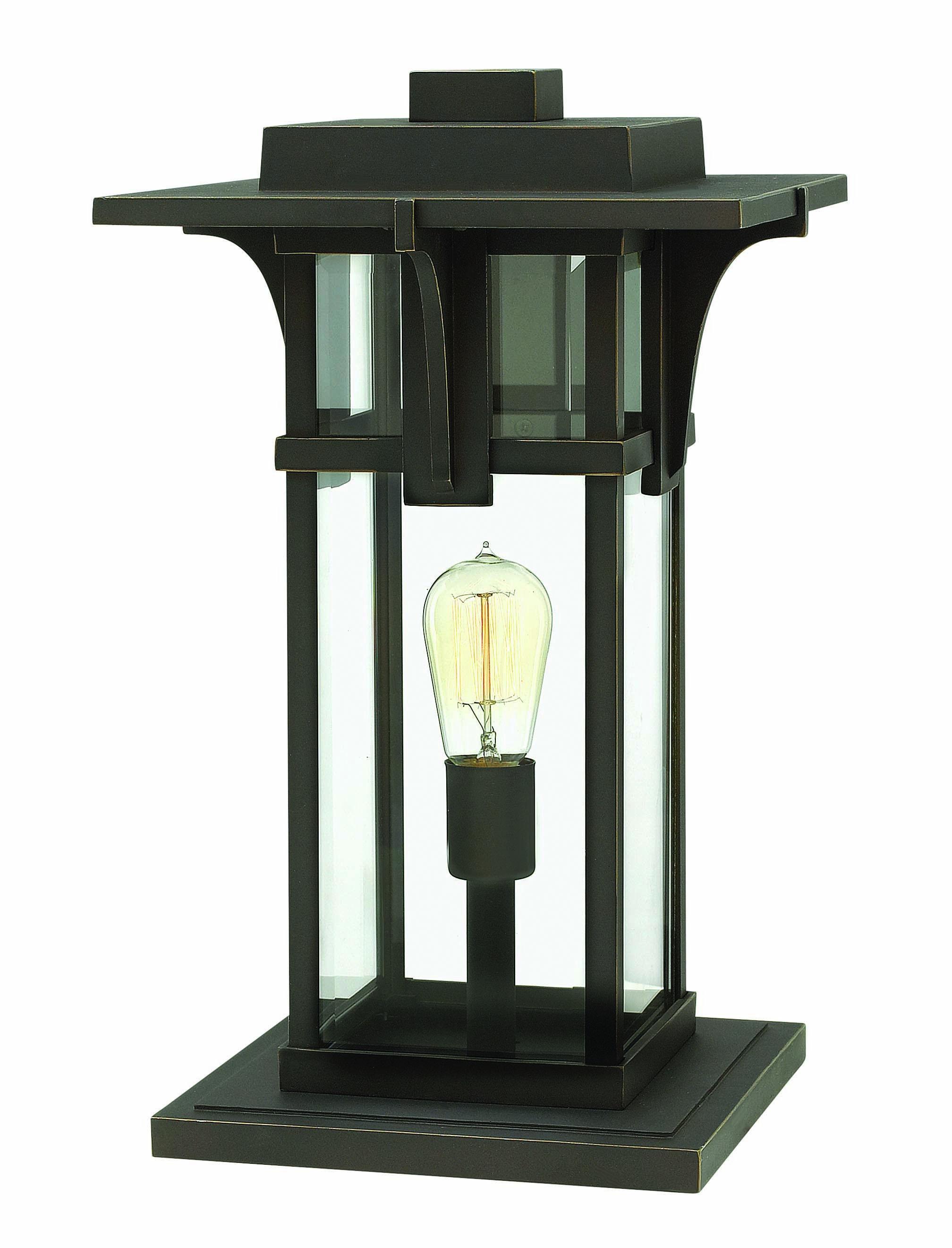 Led outdoor pier lamp lighting pinterest lights