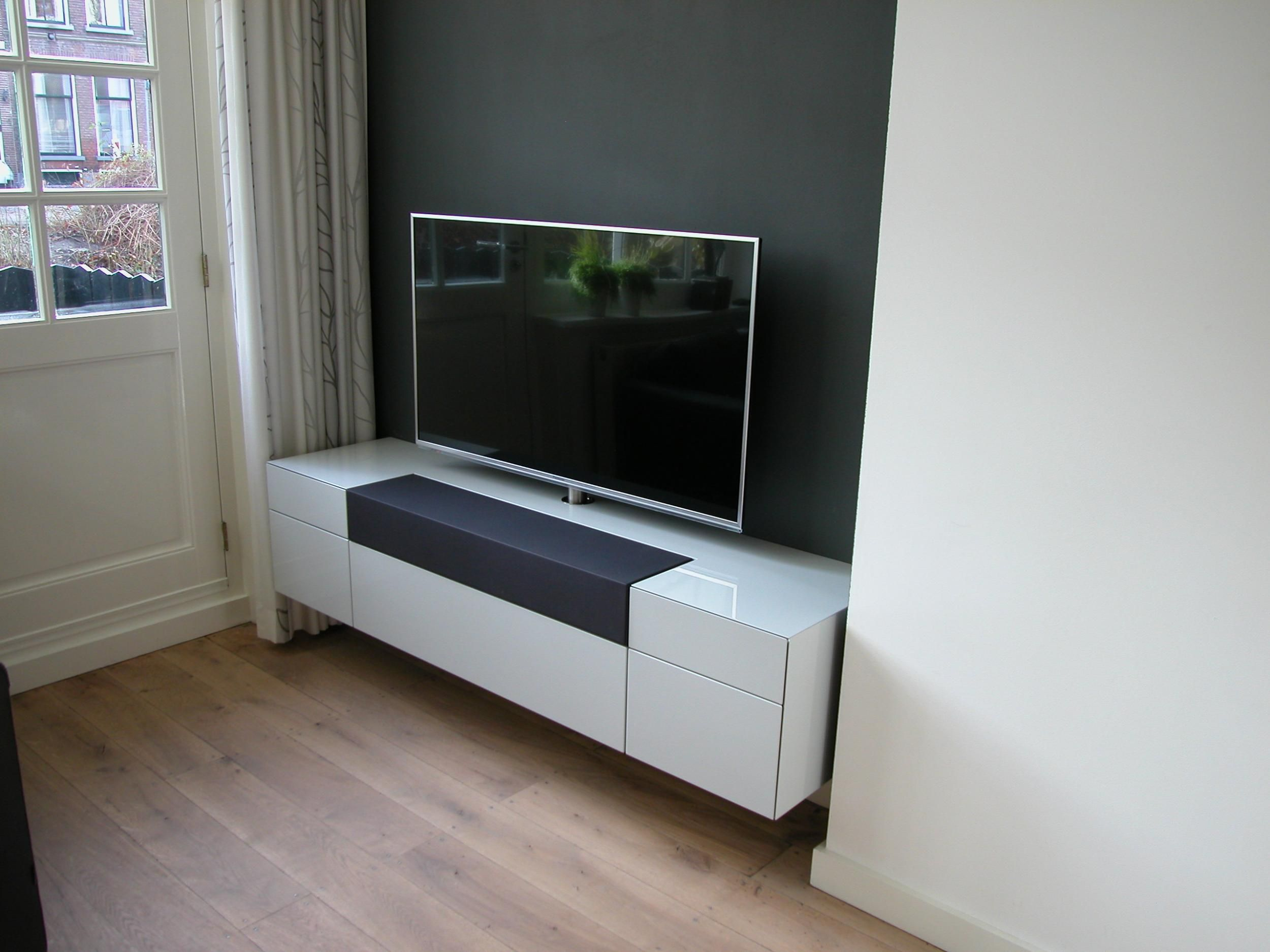 Artyx » The new design vision » Avs 180 sonos soundbar kast ...