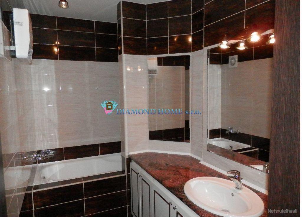 Ponúkame na predaj moderný 3 izbový byt v Dunajskej Strede
