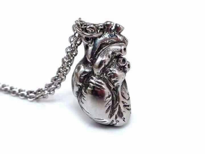 Pin von Dooly auf Accessories/jewelry   Pinterest