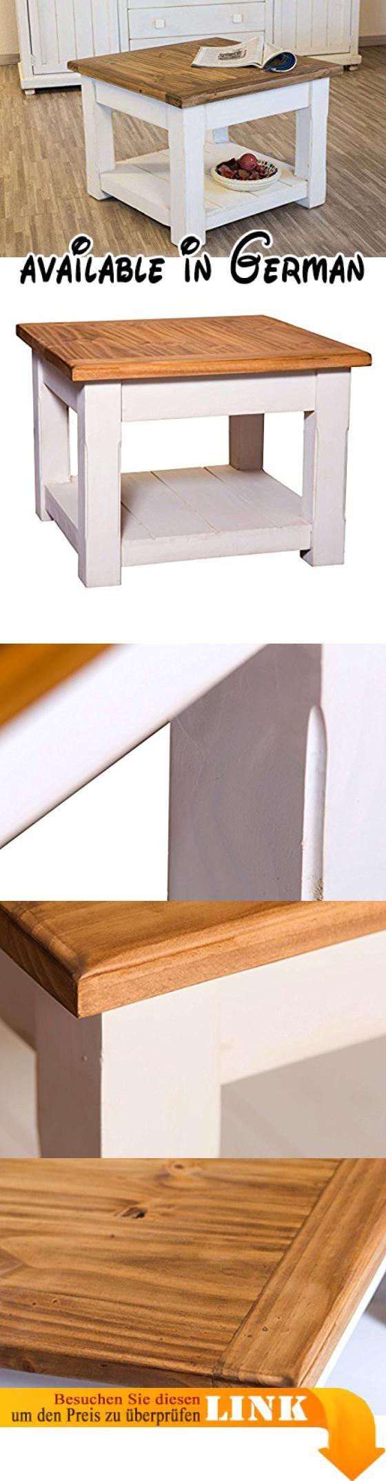Miamöbel b06x9pwzwx miamöbel beistelltisch palmas material massivholz