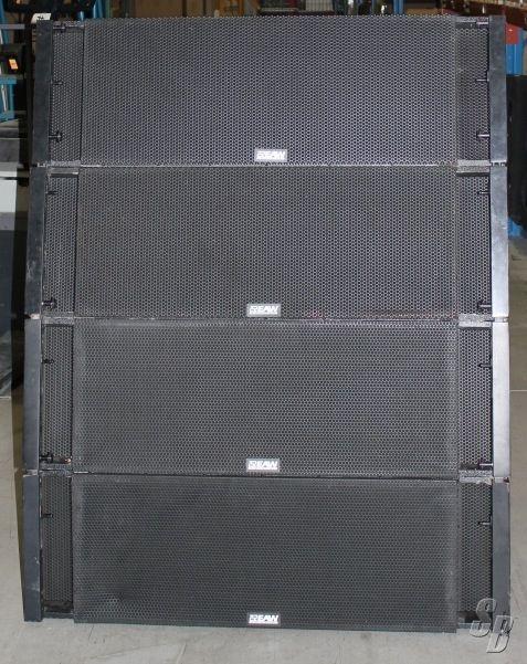 Pin By Soundbroker Com On Soundbroker Com Inventory In