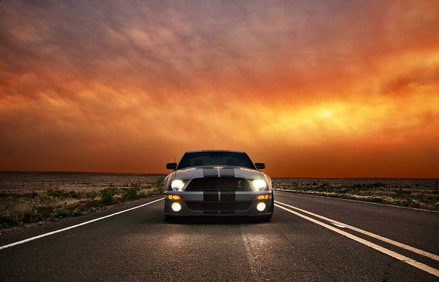 Hellsstallion Ford Mustang Shelby Cobra Mustang Shelby Cobra Ford Mustang