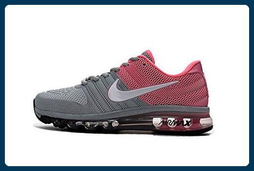 Nike Air Max 2017 women (USA 8) (UK 5.5) (EU 39) (25 CM