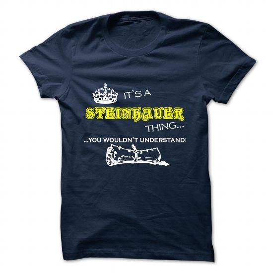 STEINHAUER - #gift for him #cool gift. STEINHAUER, food gift,inexpensive gift. MORE ITEMS =>...