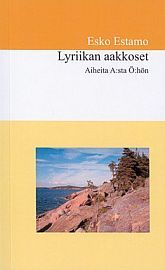 lataa / download LYRIIKAN AAKKOSET epub mobi fb2 pdf – E-kirjasto