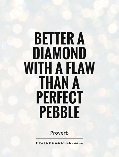 Diamond Quotes | Diamond Sayings | Diamond Picture Quotes