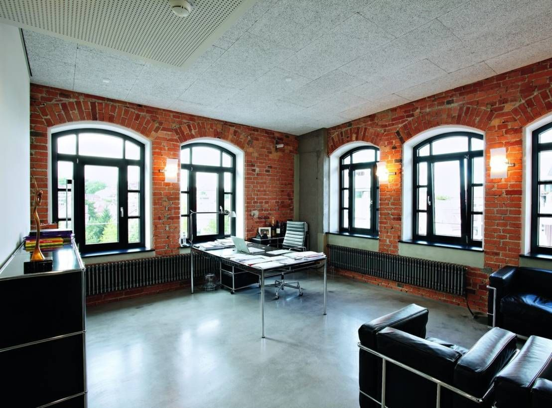 Usm Möbelbausysteme Windows Are The Eyes To Your Home S Soul Minimalist Industrial