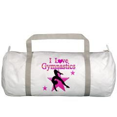 #Gymnastics #GymnasticsGift #IloveGymnastics #GymnastChristmasGift #GymnastTeam #WomensGymnastics  Lots more great Gymnastics gifts at www.cafepress.com/SportsStar